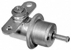 Airtex 3G1008 Fuel Injection Pressure Regulator