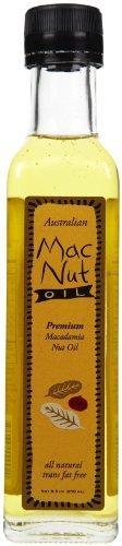 macnut oil - 3