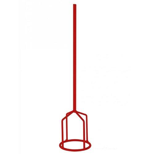 Rubi 65931 tige hexagonale Standard Mélangeur à hélices