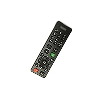 De repuesto DLP proyector mando a distancia para Benq MS614 MX660P ...