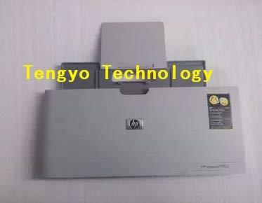 (Printer Parts 90% New Original RM1-6265 RM1-6265-000 RM1-6265-000CN Laserjet P3015 Toner Cartridge Door and Tray`1 Assy Printer Part)