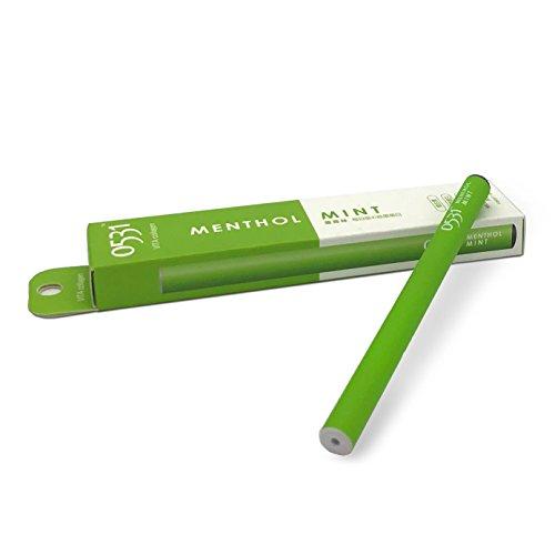 electronic cigarette vaporizer - 3