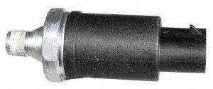 Wells PS271 Engine Oil Pressure Switch (Engine Cherokee)