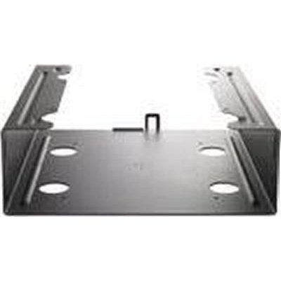 Hpe Rack Baying Kit Components Other BW902A, Jack ()