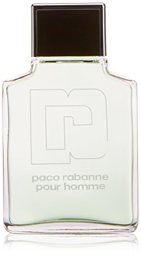 Price comparison product image Paco Rabanne By Paco Rabanne For Men. Aftershave 3.4 Ounces