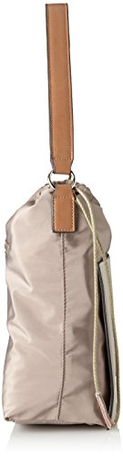 Sac Mvz Easy Chic Violet Comma 104 taupe Hobo w8BSA7nq