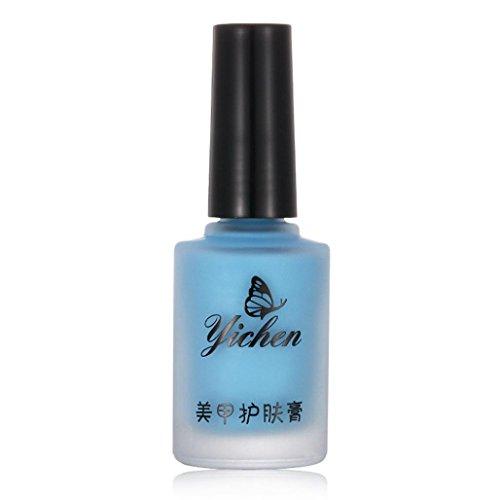 nail-polish-fheaven-peel-off-liquid-tape-latex-tape-peel-off-base-coat-nail-art-liquid-palisade-blue