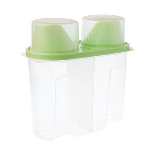 Buy glass food storage containers 2017