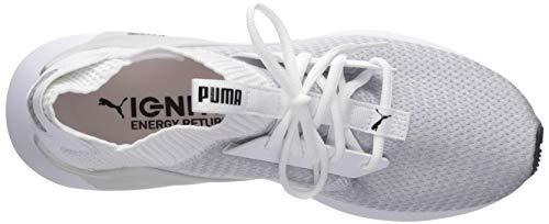 Homme Puma Renégat Homme Puma noir Blanc Blanc noir Homme Renégat Renégat Puma 1x7XqtA6
