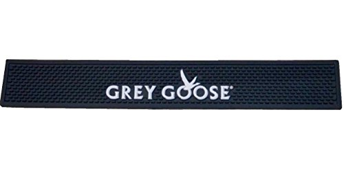 grey-goose-vodka-rail-runner-bar-drip-mat-black