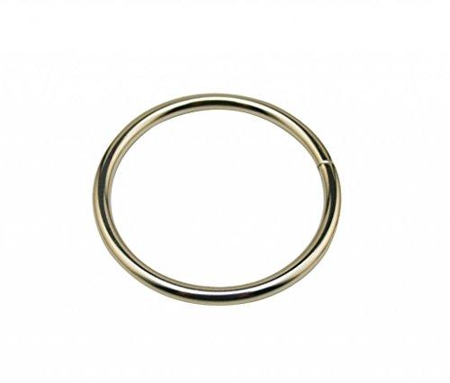 Annular Ring - 2