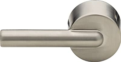 Delta Faucet 75960-SS Trinsic Universal Trip Lever, Stainless