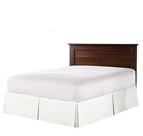 Hotel Series Luxurious Looking 1-PC Split Corner Tailored Be