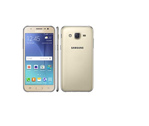 Samsung Galaxy J7 SM J700H Smartphone Android