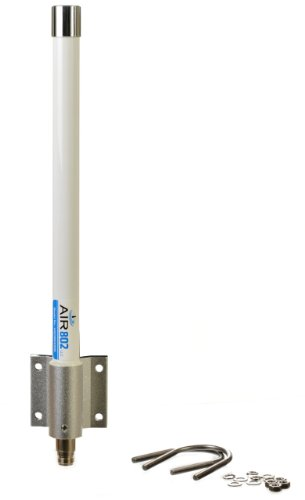 AIR802 5.1-to-5.9-ghz-outdoor-omni-directional-antenna-8-dbi
