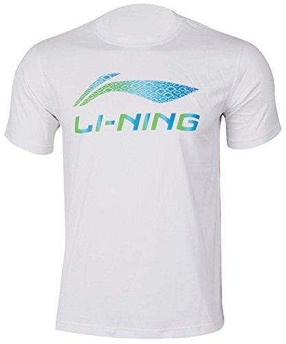 li-ning-mens-tee-shirt-xx-large-white