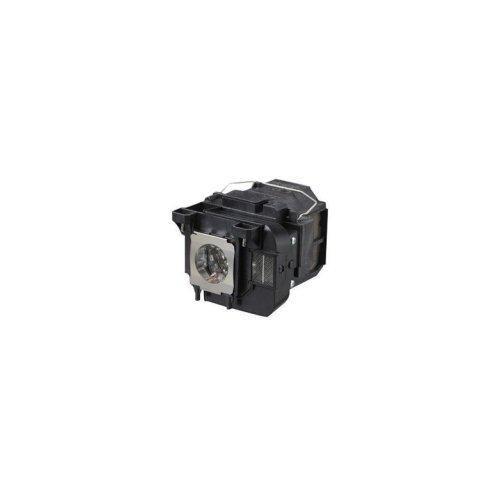 V7 VPL-V13H010L75-2N REPL LAMP EPSON ELPLP75 PL 1930 1940 1940W 1945 1950 1955 1960 1965