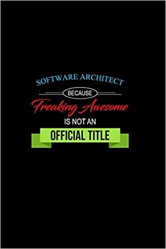 Buy Official IMOLD Software