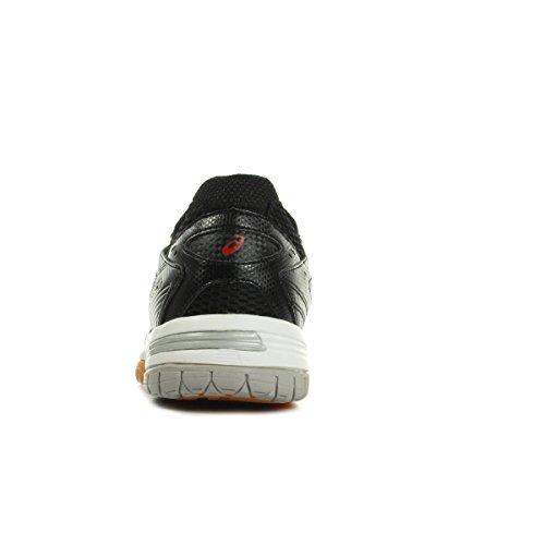 Nike Air Huarache, Zapatillas de Deporte para Hombre, Azul (Beta Blue/BT Bl-Anthrct-Cl Gry), 44 EU