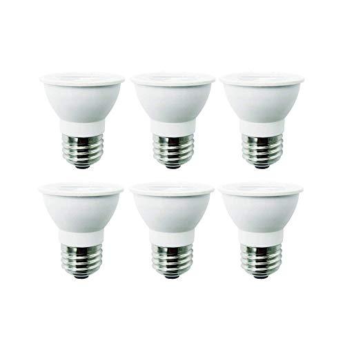 Low Energy Halogen Flood Light Bulbs in US - 2