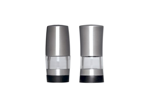 BergHOFF Geminis Salt and Pepper Shaker