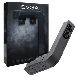 EVGA 600-PL-2816-LR Graphic Card Power - Card 600 Video