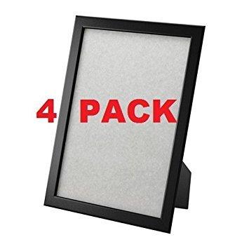Ikea Frame 8.5 X 11