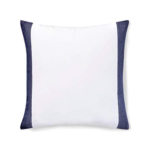 (Lauren Ralph Lauren Nora Cotton European Pillow Sham)
