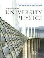 University Physics with Mastering Physics (Physics Mastering Physics compare prices)