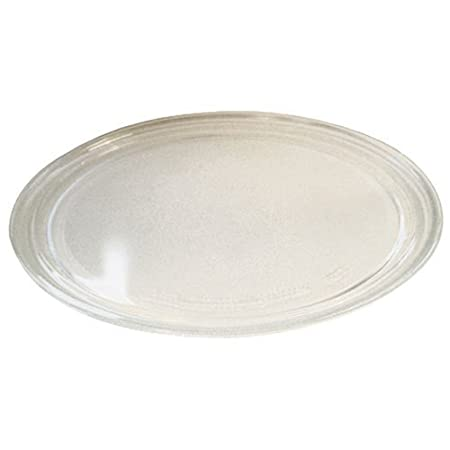 Ikea 280mm Microwave Glass Turntable Plate 481946678218  sc 1 st  Amazon UK & Ikea 280mm Microwave Glass Turntable Plate 481946678218: Amazon.co ...