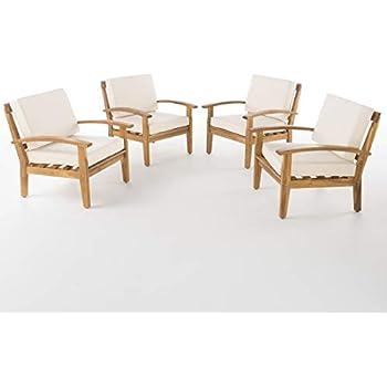 Amazon.com: Ashley Furniture Signature - Silla de salón con ...