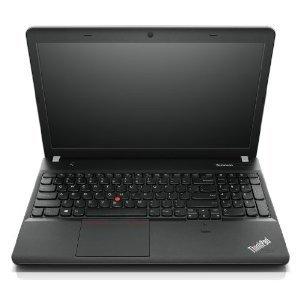 [レノボジャパン 20C6009BJP] ThinkPad E540 (ミッドナイトブラック/i5-4200M/4/320/SM/W7-DG/OF2013/15.6)   B00JGS4GXE