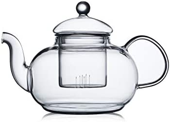 CnGlass Removable 1%EF%BC%8CHighly Borosilicate Heatproof Cup%EF%BC%8CStovetop product image