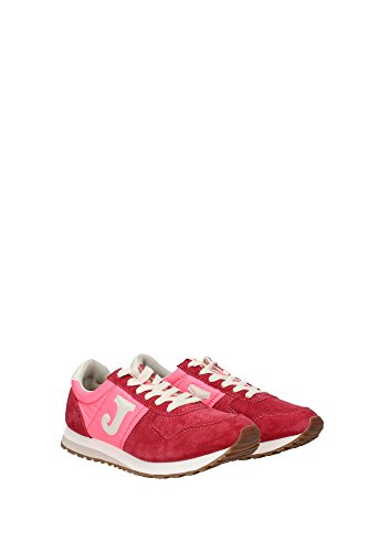 Sneakers c200lw607 Coral Donna Eu Joma X8HExqdXw