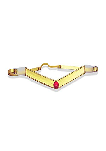 Sailor Moon Mars Tiara Costume