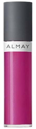 Almay Color And Care Lip Balm - 6