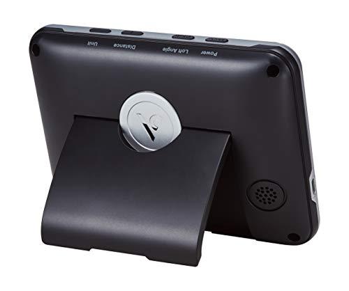 Voice Caddie Golf Swing Caddie SC300 Portable Launch Monitor by VOICE CADDIE (Image #1)