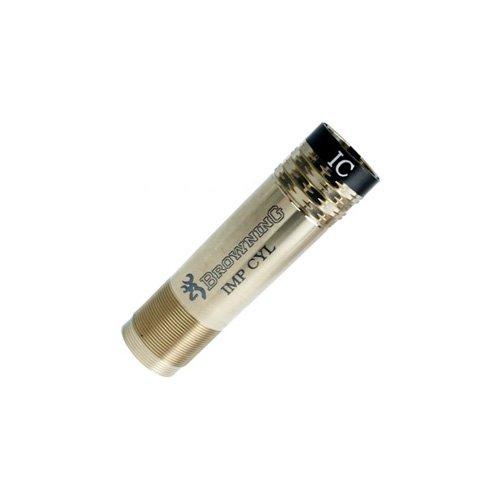 Browning Diana Grade Extended Choke Tubes, 12-Gauge, Improved (Choke Tube 12 Gauge Cylinder)