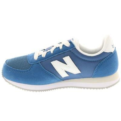 New Balance Jungen Sneakers - 30