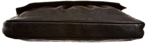 Noir 6 Y15061 Femmes Esprit New Main Sac Shoulderbag À Nina v g8CwZxwqv4