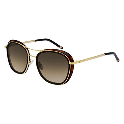 sunglasses-boucheron-bc0022s-bc-0022-22s-s-22-002-avana-brown-gold