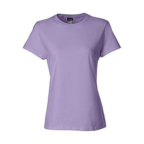 Light Purple Shirt: Amazon.com