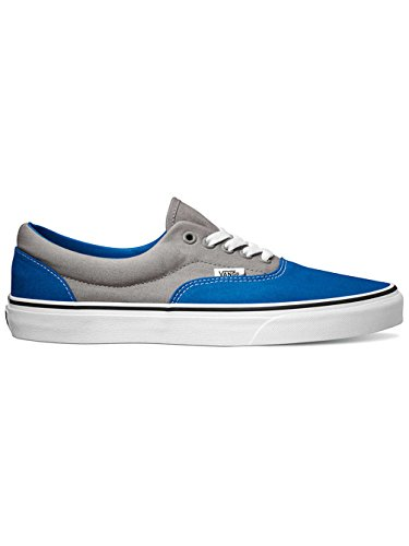 THE unisex Zapatillas Skydivergriffin SURF ERA PANSY U de Vans lona nCgqAA