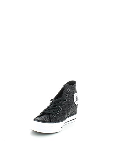 Star Int Ct Bottes Chaussures Avec As Coin Converse Lux All FwFIqfz