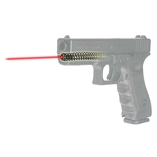 lasermax-guide-rod-red-laser-sight-for-glock-17-22-31-37-fits-gen-1-3-glocks
