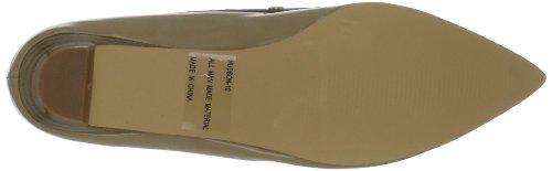 C Label Womens Hudson-10 Flat Nude STk0j
