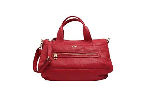HOGAN SHOPPING BAG, Femme.