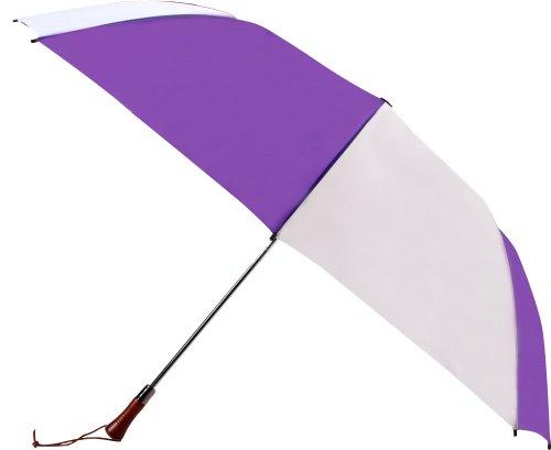 rainkist-umbrellas-vip-purple-white