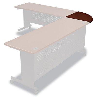 Agility Series Corner Desk