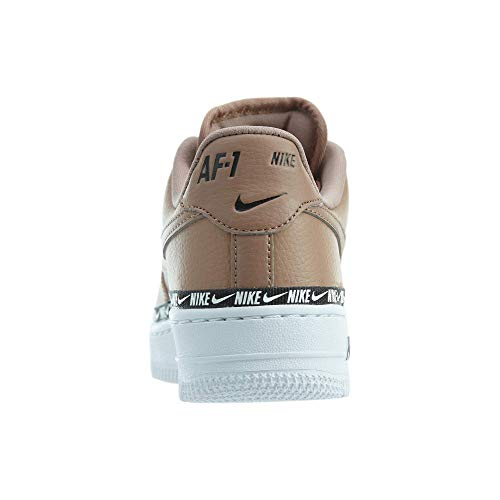 b2323b49c Nike Air Force 1 '07 Se PRM Womens Style: AH6827-201 Size: 7 - Import It All